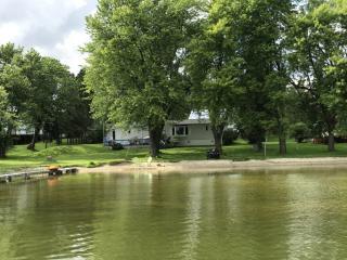 16842 North Blackduck Lake Road NE, Hines MN