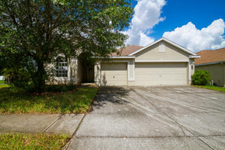 1302 Emerald Hill Way, Valrico, FL