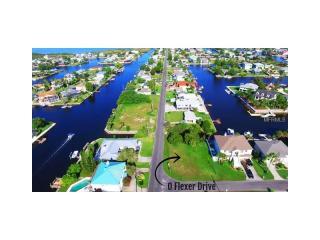 Flexer Drive, Hernando Beach FL
