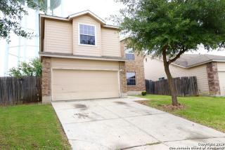 7106 Hallie Place, San Antonio TX