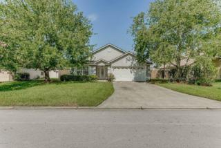 409 North Bridgestone Avenue, Saint Johns FL