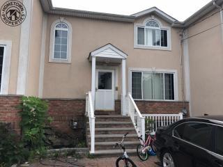168 Melvin Avenue, Staten Island NY