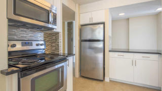 3133 Frontera Way, Burlingame, CA
