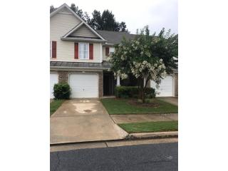 131 Fox Creek Dr, Woodstock, GA