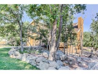 580 Brandywine Drive, Colorado Springs CO