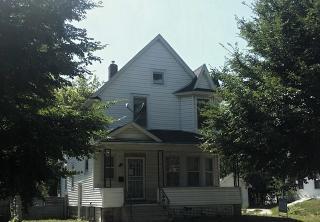 610 North 9th Street, Fort Dodge IA