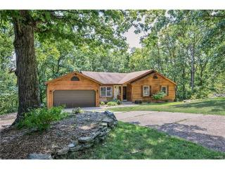 33 Wilderness Ln, Defiance, MO