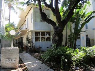 1325 Meridian Avenue #1, Miami Beach FL