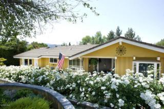 1045 Calle Pecos, Thousand Oaks CA