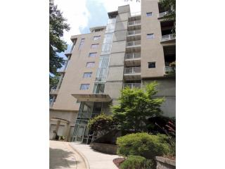 850 Ralph McGill Boulevard Northeast #29, Atlanta GA