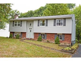 704 Skyview Drive, Cranberry Township PA