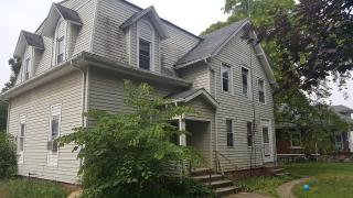 255 Front St, Rome City, IN