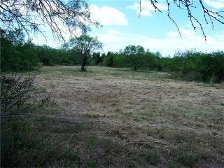 512 Terra Alta Ranch Road, Dale TX