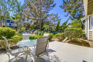 20295 Seabright Lane, Huntington Beach CA