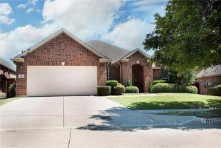 3705 Lankford Trl, Fort Worth, TX