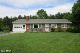 1329 Thurston Rd, Dickerson, MD