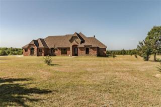 21506 201st Street, Purcell OK