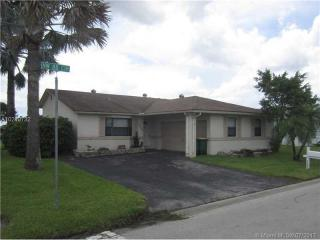 7601 Northwest 88th Circle, Tamarac FL