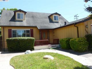 2182 Archer Avenue, Fremont CA