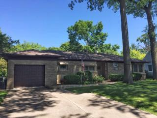 2549 29th Avenue Ct, Moline, IL