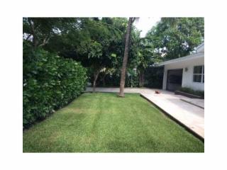 736 North Victoria Park Road, Fort Lauderdale FL
