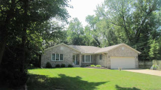 2508 32nd Avenue Ct, Moline, IL