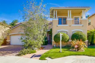 11407 Raedene Way, San Diego CA