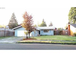 12855 SW 17th St, Beaverton, OR