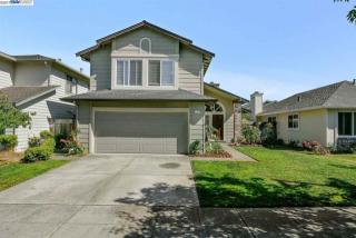 20 Thurles Place, Alameda CA