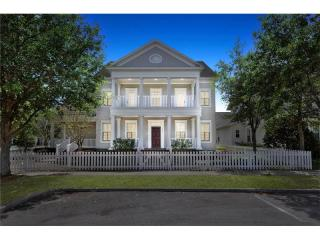 1697 Lake Baldwin Lane, Orlando FL