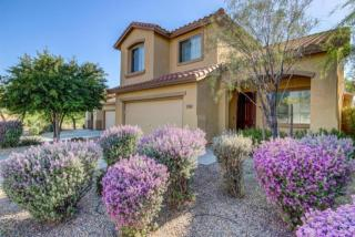 39514 N Messner Way, Anthem, AZ