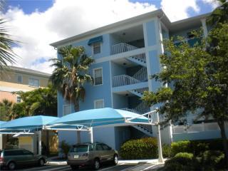8405 Placida Road #307, Placida FL