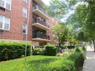 60 Hempstead Avenue #2A, Lynbrook NY