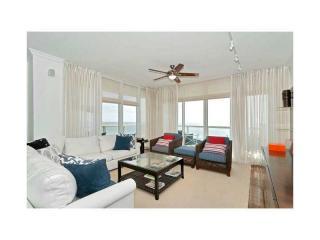 17875 Collins Avenue #1201, Sunny Isles Beach FL