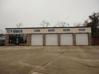 831 Seale Road, Phenix City AL
