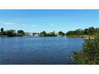8510 Gibsonton Drive, Gibsonton FL