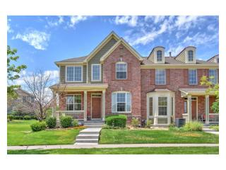 13941 West 85th Drive, Arvada CO