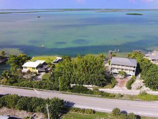 6 Sugarloaf Drive, Sugarloaf Key FL