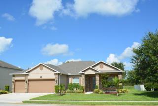 5963 Ridge Lake Circle, Vero Beach FL