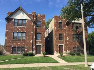 2126 S 5th Ave #201, Maywood, IL
