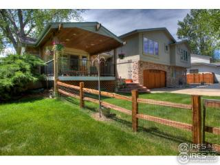 4576 Apple Way, Boulder, CO