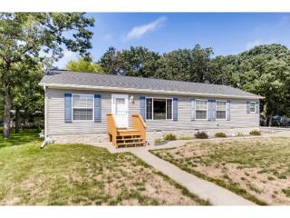 2060 Quentin Avenue S, Lake Saint Croix Beach MN