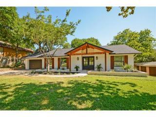 1808 Woodland Avenue, Austin TX