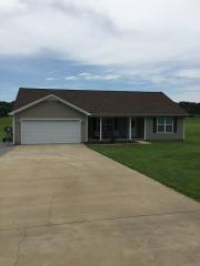 2444 Tippett Rd, Manitou, KY