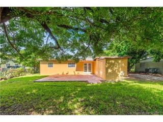 30207 Southwest 158th Place, Homestead FL