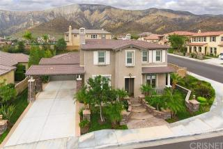 2749 Forest Grove Lane, Simi Valley CA