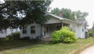 2906 South St, Lafayette, IN