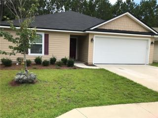 96491 Commodore Point Drive, Yulee FL