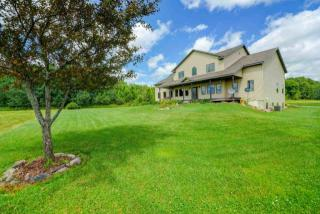 2262 5th Ave, Edgar, WI