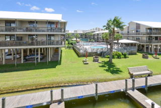 28835 Perdido Beach Blvd, Orange Beach, AL